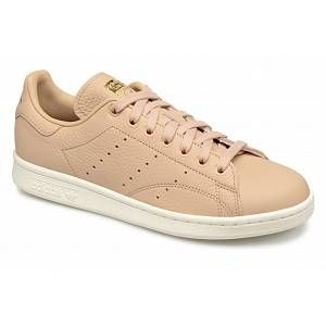 Adidas Stan Smith W chaussures Femmes beige Gr.36 EU