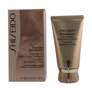 Shiseido Benefiance - Concentré intensif pour le cou