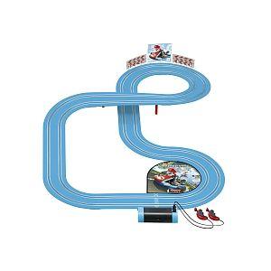Carrera Toys First Mario Kart Circuit