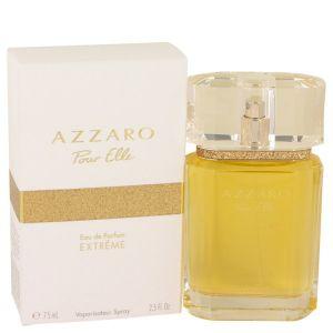 Azzaro Pour Elle Extrême - Eau de parfum pour femme