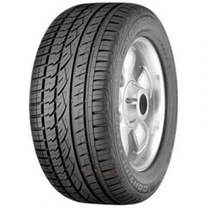 Continental 295/35 ZR21 107Y CrossContact XL UHP MO FR