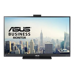 Asus BE27AQLB - Ecran LED 27""