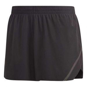 Adidas Short Supernova Noir - Taille XL