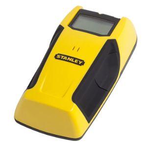 Stanley STHT0-77406 - Détecteur de matériaux Stud Finder 200