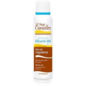 Rogé Cavaillès Déo-soin régulateur spray