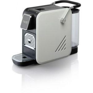 Miogo Machine à expresso MEC02