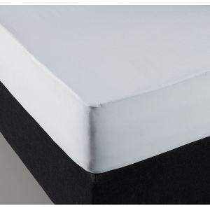 Bultex Protège matelas Bien-Être imperméable (140 x 190 cm)