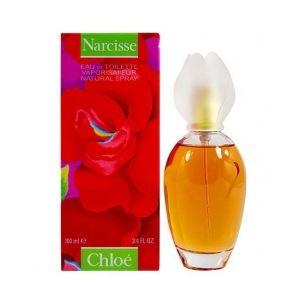 Chloé Narcisse - Eau de toilette pour femme