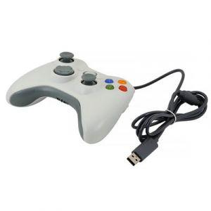 Qumox Joypad Gamepad
