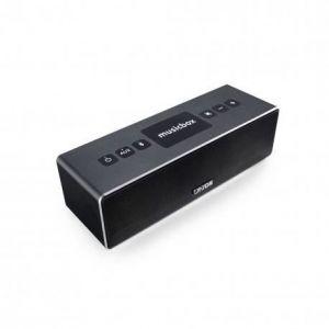 Canton MusicBox XSB - Enceinte Bluetooth 4.0 apt-X & NFC