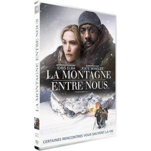 La Montagne entre nous [DVD]