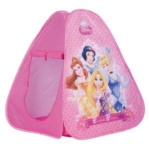 John Tente dôme les Princesses Disney