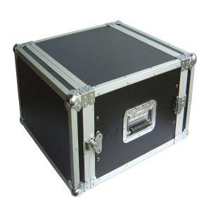 Power Acoustics Flight Case 10u