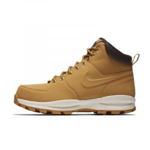 Nike Chaussure Manoa Homme - Or - Taille 40.5 - Male