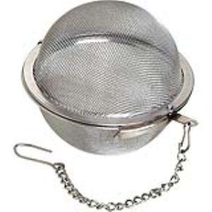 Staub 1690000 - Boule à thé en inox