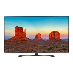 LG 43UK6470PLC - TV LED 108 cm 4K UHD (2160p)