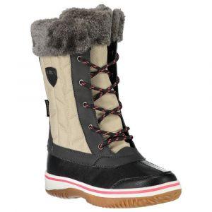 CMP Chaussures après-ski Siide Wp - Sand - Taille EU 36