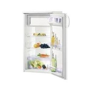 Faure FRA325CW - Réfrigérateur 1 porte