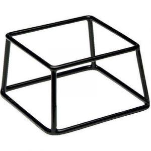 APS Présentoir pur buffet 18 x 18 x 18 cm Cube