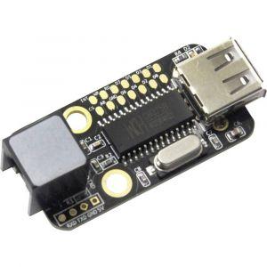 Makeblock Adaptateur USB 130606 1 pc(s)
