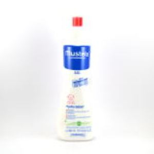 Mustela Hydra Bébé lait corps 500ml - 300 ml