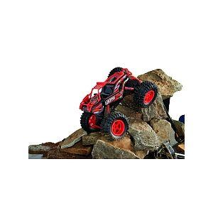 Fast Lane Voiture radiocommandée XPS Rock Crawler Pro
