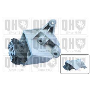 Quinton Hazell Support moteur EM4307 - Support moteur EM4307