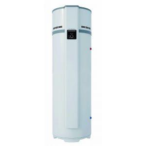 Thermor Chauffe-eau Thermodynamique classe A AIRLIS 270 L -