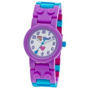 Lego 740563 - Montre pour fille Friends Olivia