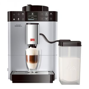 Melitta Caffeo Passione One Touch F53/1-101 - Machine automatique expresso