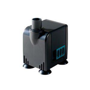 Newa 450 - Pompe à débit réglable