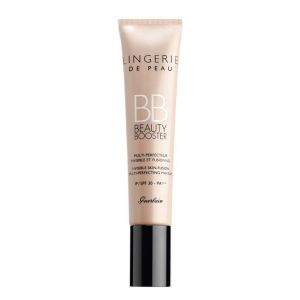Guerlain Lingerie de Peau : BB Beauty Booster 02 Medium - Multi-perfecteur invisible et fusionnel