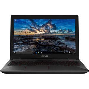 """Asus FX503VD DM044T - 15.6"""" - Core i5 I5-7300HQ - 8 Go RAM"""