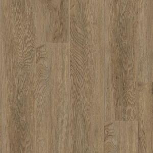 Gerflor Senso Lock 20 0676 Wood 3