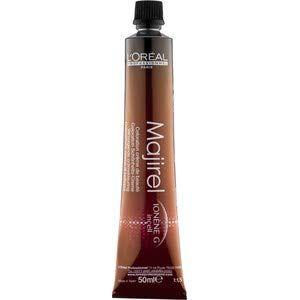 L'Oréal L'Oreal Professionnel Teintures et colorations Majirel Color Addict Shimmer ,12 Cendré Irisé 50 ml