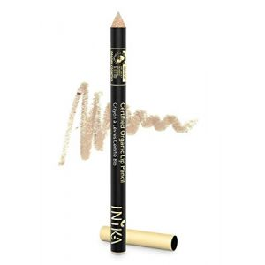Inika Crayon a Lèvres Buff - 1,20 g