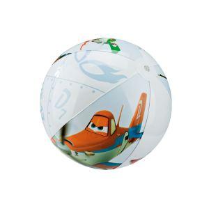 Intex Ballon Planes gonflable (61 cm)
