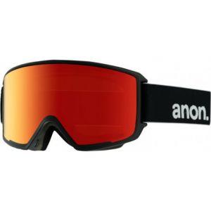 Anon M3 - Masque de ski