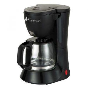 Black Pear BCM 112 - Cafetière 10/12 tasses
