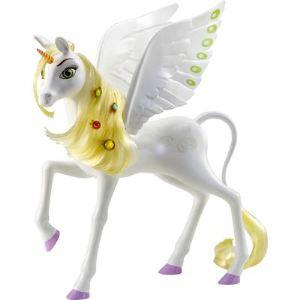 Image de Mattel Mia et Moi Licorne Onchao