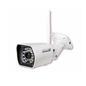 MCL Samar IP-CAM075EWHD - Caméra IP Full HD étanche Wifi