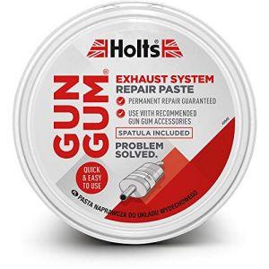 Holts GunGum pâte de réparation d'échappement