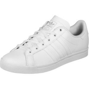 Adidas Chaussures enfant Chaussure Coast Star blanc - Taille 36,36 2/3,37 1/3,35 1/2