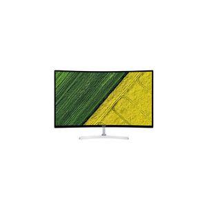 """Acer EB321QURwidp - Ecran LED 31.5"""""""