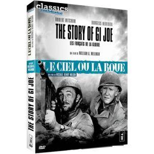 Story of G.I. Joe : Les forçats de la gloire