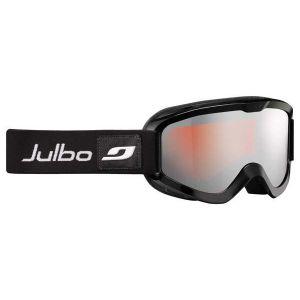 Julbo Eris Cat.3 - Masque de ski femme