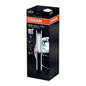 Osram LEDinspect Pro Penlight 150 UV-A