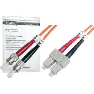 Digitus DK-2512-02 - Câble de raccordement fibre optique