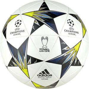 Adidas Finale Kiev Capitano