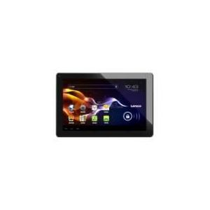 "Lenco TAB-1045 16 Go - Tablette tactile 10.1"" sous Android 4.2"